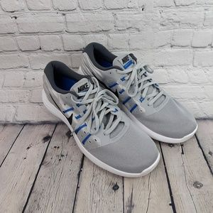 Nike Fitsole Light Sneakers Size 10.5